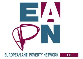 EAPN España
