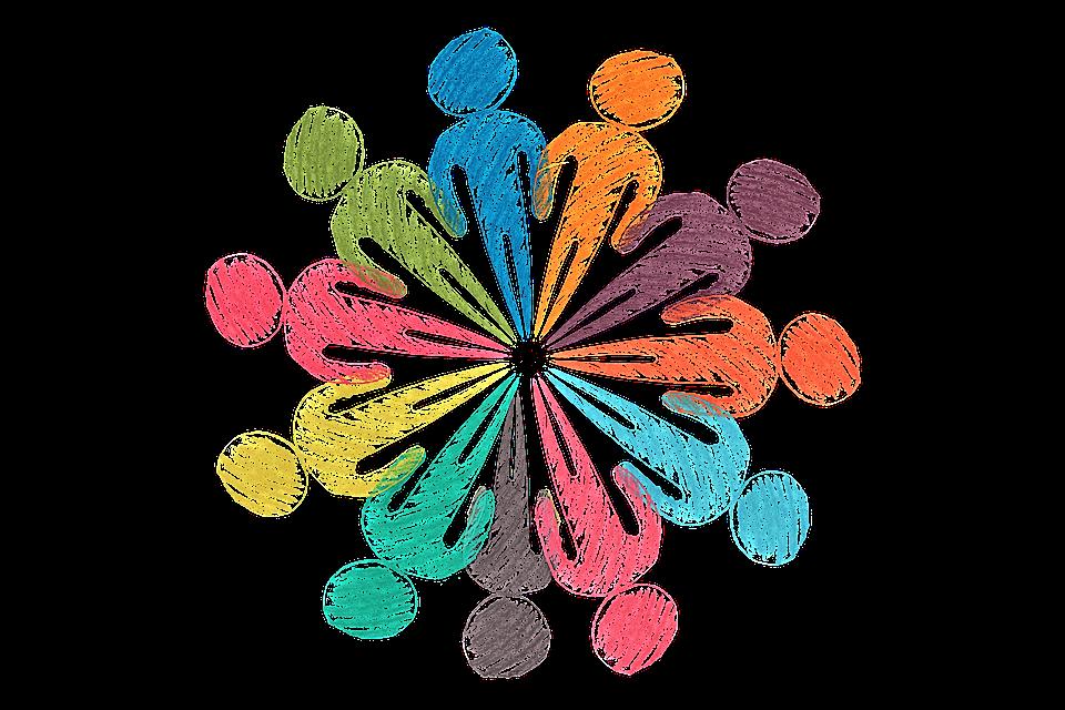 Capacitación de Mediadores/as de Inclusión Activa